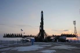 launch-delay